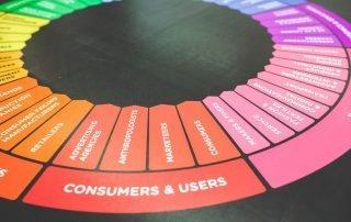 law firm marketing strategy